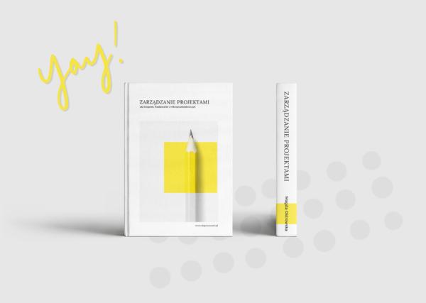 Zarządzanie projektami | eBook